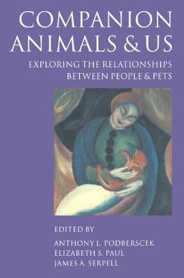 Companion Animals and Us