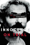Innocence On Trial Book PDF