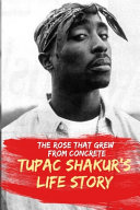 The Rose That Grew From Concrete  Book PDF
