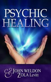 Psychic Healing
