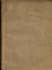 Subnotata hic continentur Magni Athanasii in psalmos opusculum