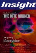 Download Khaled Hosseini s The Kite Runner Book