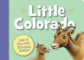 Little Colorado