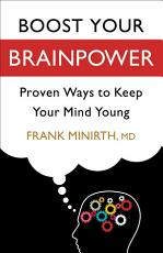 Boost Your Brainpower PDF