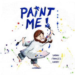 Paint Me  PDF