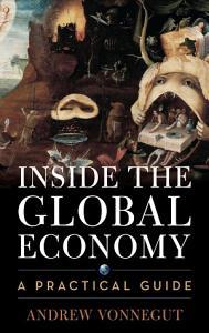 Inside the Global Economy