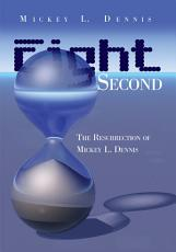 Eight Second