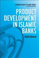 Product Development in Islamic Banks PDF