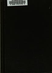 Der Grüne Heinrich: Band 4