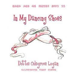 In My Dancing Shoes PDF