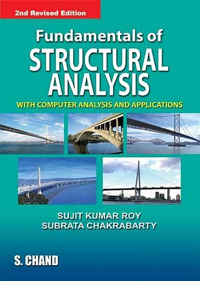 Fundamentals of Structural Analysis  2nd Edition PDF