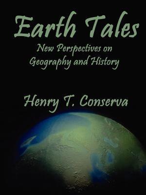 Earth Tales