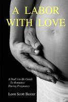 Labor with Love A DadsToBe Guide to Roma PDF