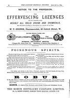 The London Medical Record0 PDF