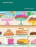 Download Beatrix Bakes Book
