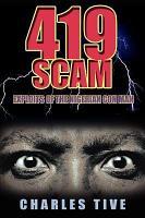 419 Scam PDF