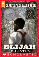 Elijah of Buxton