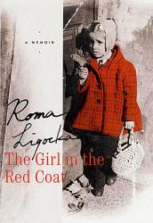 The Girl In The Red Coat Book PDF