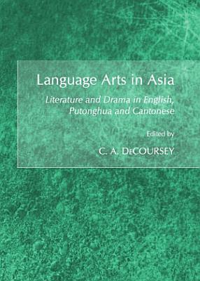 Language Arts in Asia PDF