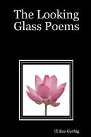 The Looking Glass Poems PDF