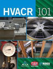 HVACR 101