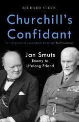 Churchill S Confidant Book PDF