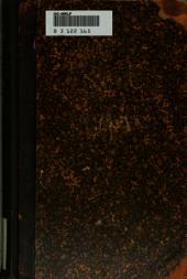 Franz von Baader's sämmtliche Werke: Systematisch geordnete, durch reiche Erläuterungen von der Hand des Verfassers bedeutend vermehrte, vollständige Ausgabe der gedruckten Schriften sammt dem Nachlasse, der Biographie und dem Briefwechsel
