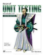 The Art of Unit Testing