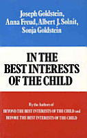 In the Best Interests of the Child PDF