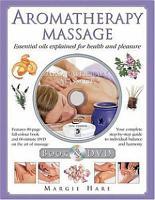 Aromatherapy Massage PDF