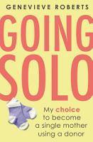 Going Solo PDF