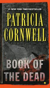 Book of the Dead: Scarpetta