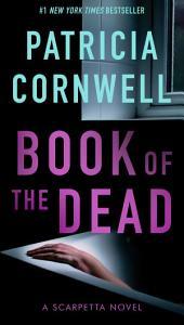 Book of the Dead: Scarpetta