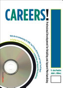 Careers  Professional Development for Retailing and Apparel Merchandising PDF