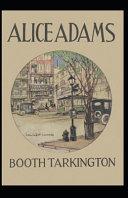 Alice Adams Annotated PDF