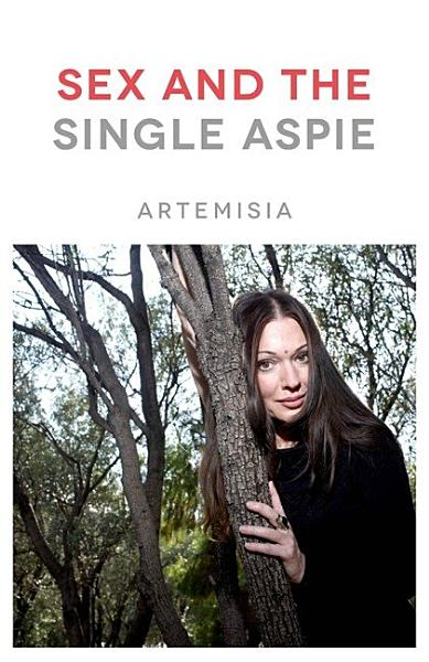 Sex and the Single Aspie PDF