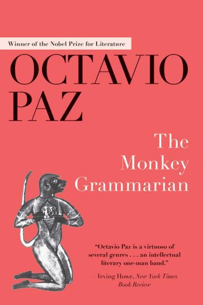 Download The Monkey Grammarian Book