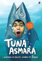 Tuna Asmara