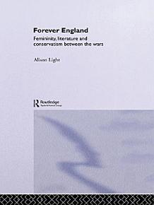 Forever England PDF
