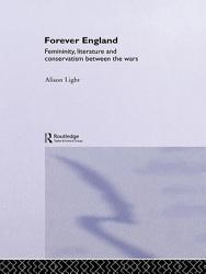 Forever England Book PDF