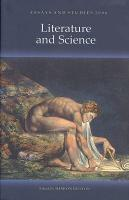 Literature and Science PDF