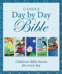 Candle Day by Day Bible PDF