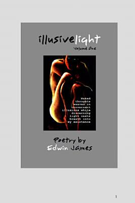 illusive light PDF