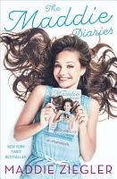The Maddie Diaries PDF