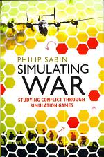 Simulating War