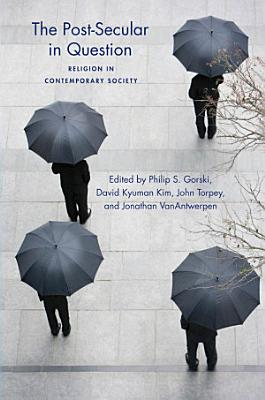 The Post secular in Question PDF