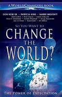 So You Want to Change the World  PDF