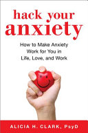 Hack Your Anxiety PDF