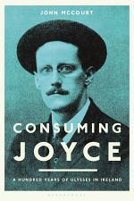 Consuming Joyce
