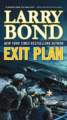 Exit Plan PDF